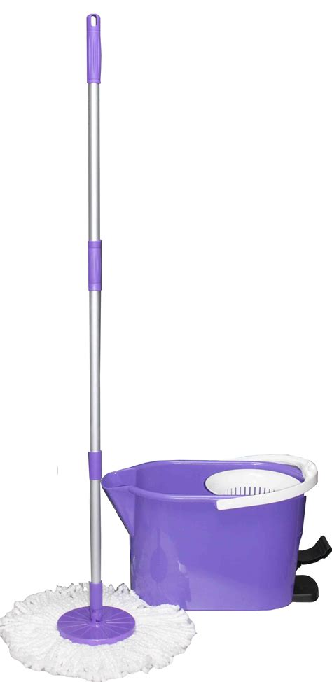 Spin Mop Standar china spin mop gl 1600 china 360 degree spin mop