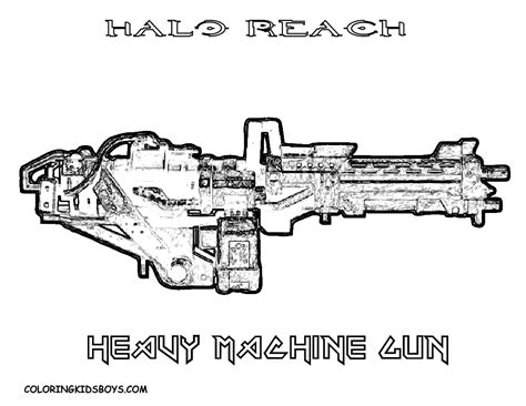 coloring pages of pixel gun gun coloring pages bestofcoloring com