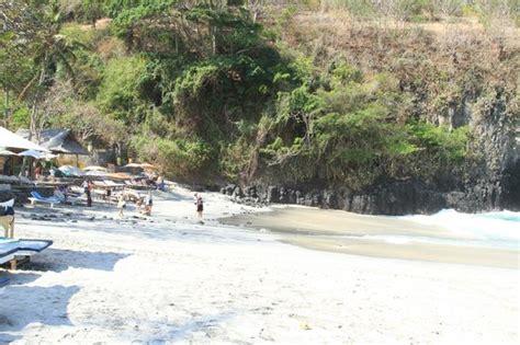 Boots E Pasir Putih 62 white sand pantai pasir putih picture of white sand karangasem tripadvisor