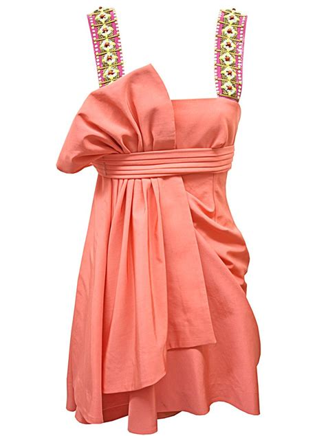 dress by deepa20 on deviantart