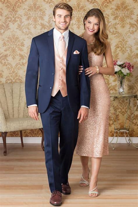 Wedding Attire Rental Near Me by Wedding Guest Attire Guidelines Jim S Formal Wear
