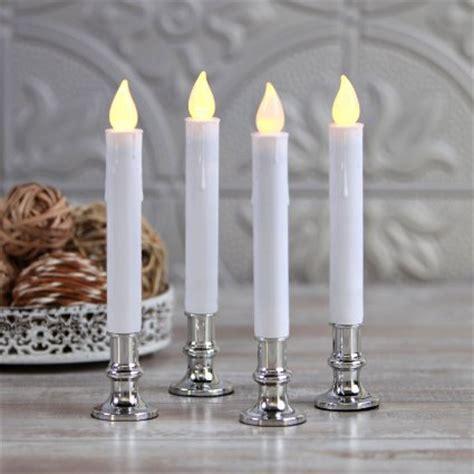 Bethlehem Lights Window Candles Decorations Lights