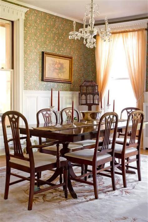 victorian dining rooms dining room decorating ideas victorian dining room