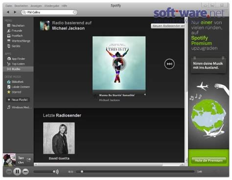 download mp3 von spotify spotify download windows deutsch bei soft ware net