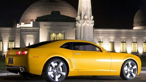 Sweepstakes Bee - chevrolet camaro bumblebee sweepstakes us