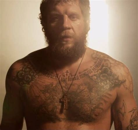 25 best ideas about alexander emelianenko on pinterest