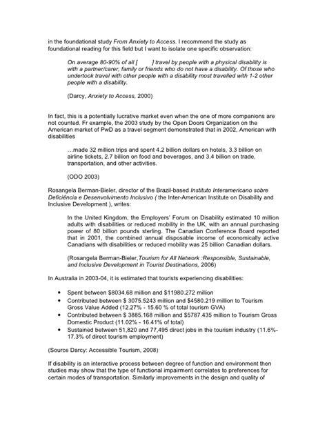 besta travel travel disability address to the carlo besta institute