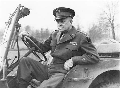 what if d day had failed armchair general armchair related keywords suggestions for eisenhower wwii