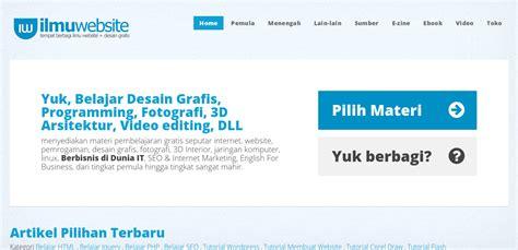 ebook belajar membuat web dengan php 5 situs terbaik untuk belajar php gratis codepolitan com