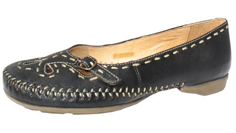 soft leather flat shoes black soft leather flat shoes reduced to 163 28