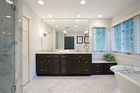 bloombety wainscoting in bathroom ideas with pale blue bloombety wainscoting in bathroom ideas with pale blue