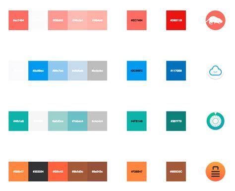 npm colors a color npm