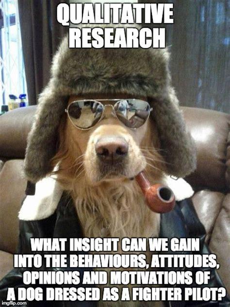 Research Meme - social construction meme google search research