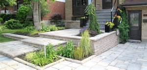 Bathroom Designs On A Budget Classic Modern Landscaping In Cartierville Montreal