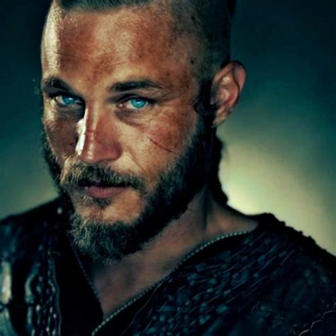 vikings history channel ragnar hair ragnar lothbrok quotes quotesgram