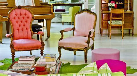 telas para tapizar sofas telas para tapizar decora con estilo westwing