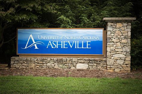 Unc Mba Schedule by Unc Asheville Holds Emergency Drill On Cus Wednesday Bpr