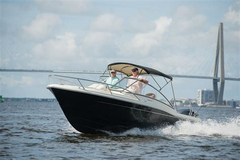 speed boat bimini top boat canopy makers power boat with bimini made with