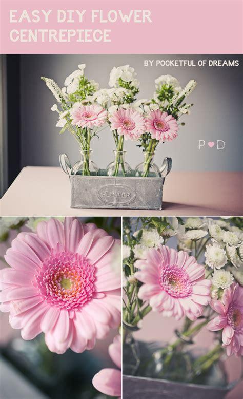 flower arrangements diy diy wedding flower centerpieces quotes