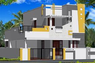 Best 2 Bhk House Plan 3 bhk individual house home for sale at kovaipudur