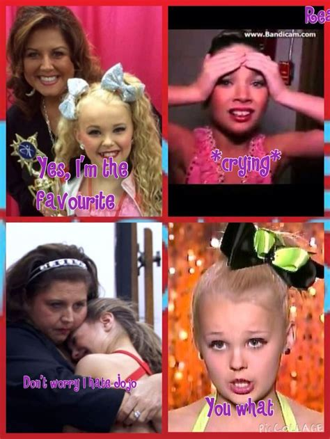 17 best images about jojo siwa on pinterest little miss dance and my name is