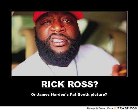 Rick Ross Bra Meme - rick ross meme www imgkid com the image kid has it