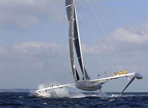 zef zeilboot nauticlink mei 2007 vaartrends boten zeilboten