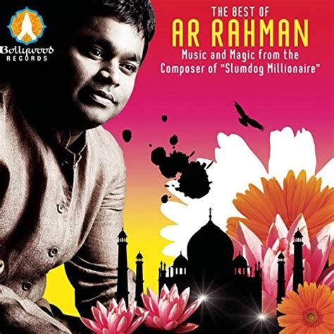 download best of ar rahman mp3 ar rahman all devotional songs free download