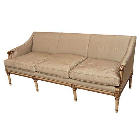 louis xvi sofa x jpg
