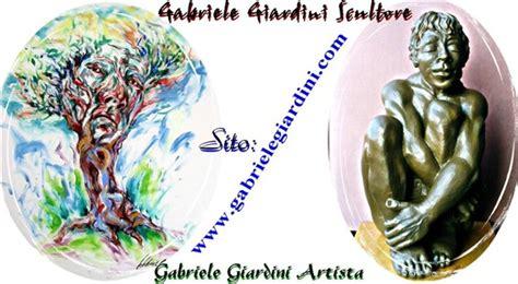 gabriele giardini galleria di gabriele giardini gabriele giardini scultore