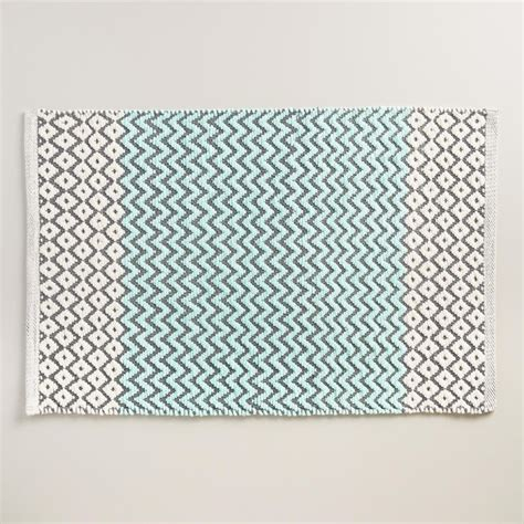 Aqua Rug Shower Mat by 2421 Best Images About 100 Cotton On