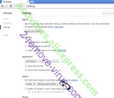 Aliexpress Chrome Extension | aliexpress extension chrome