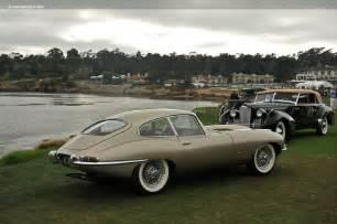 1961 E Type Jaguar 1961 Jaguar E Type Series 1 Images Photo 61 Jaguar E