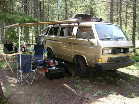 arb awning 2500 1000 images about cer on pinterest volkswagen pickup cer and 4x4