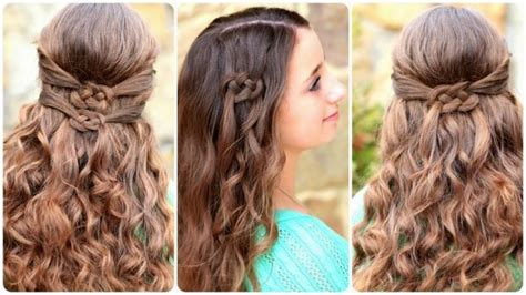 hairstyles easy for school hairstyles ideas easy hairstyles for school hairstyle pop
