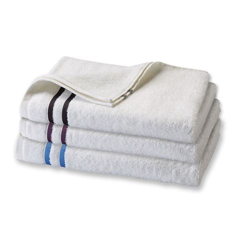 bathroom rugs and towels cannon striped bath towel home bed bath bath