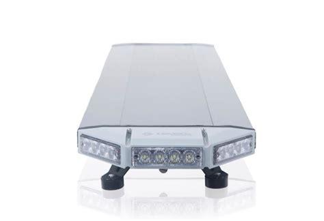 saber led light bar 55 quot saber tir light bars 2 0 led outfitters led lights