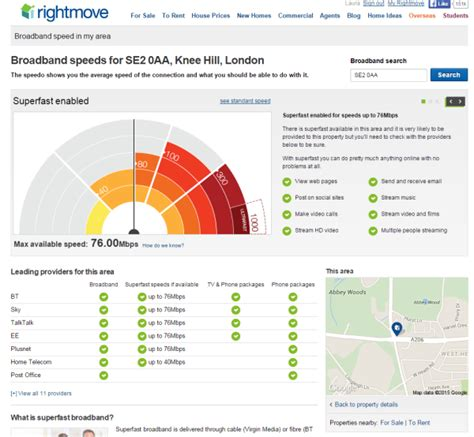come cercare casa come cercare casa in uk con rightmove my place in the world