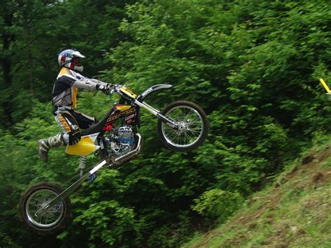 hill climb racing motocross bike moto monday hill climb bikes photography that i