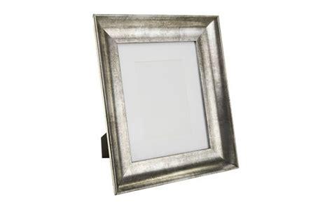 Pinterest Bathroom Ideas sainsbury s home silver frame sainsbury s home