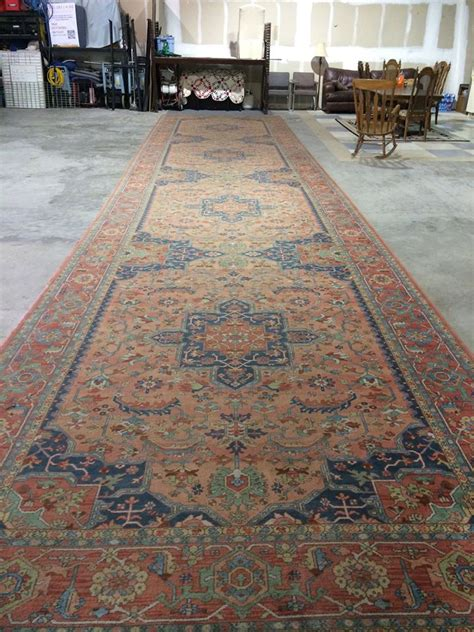 rugs orlando fl by far the area rug brought to our facility area rug cleaning orlando fl heirloom