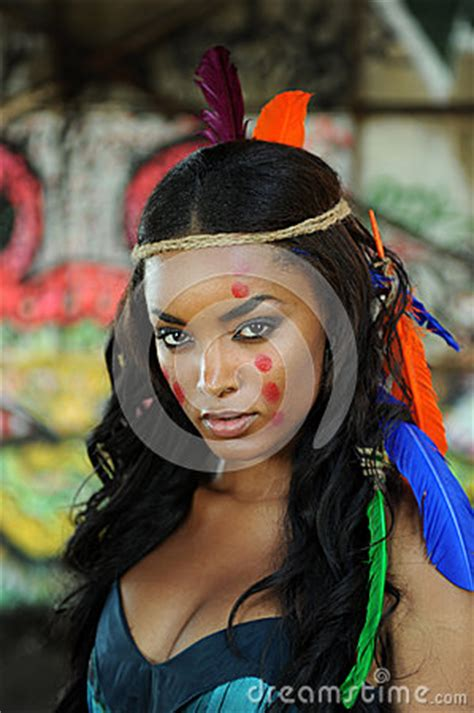 traditional cherokee women hairstyles portrait of young beautiful indian cherokee woman royalty