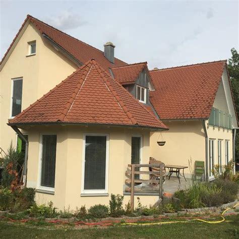 suche einfamilienhaus zu kaufen privat einfamilienhaus zu vermieten oder verkaufen in heilsbronn
