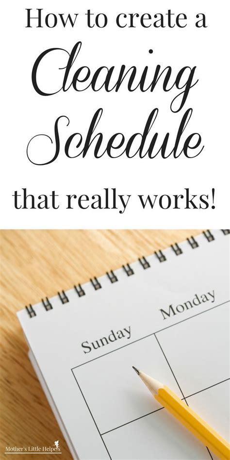 how to make a bi weekly calendar chron com