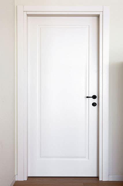 foto di porte interne porte interne foto re27 pineglen