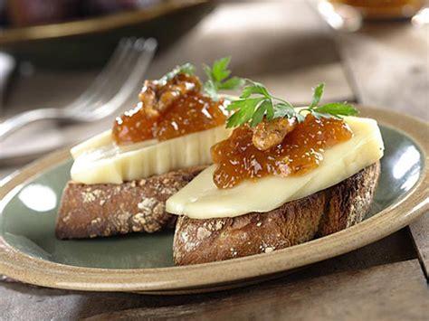 de tapas con quique cocina f 225 cil cinco tapas deliciosas para cheese lovers