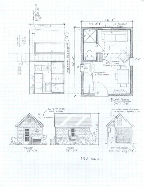 small cottage floor plans under 1000 sq ft small cabin plans under 1000 sq ft unique small cabin