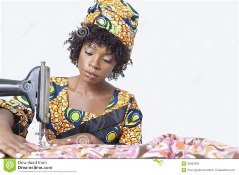 african american sewing blogs african american female fashion designer sewing fabric