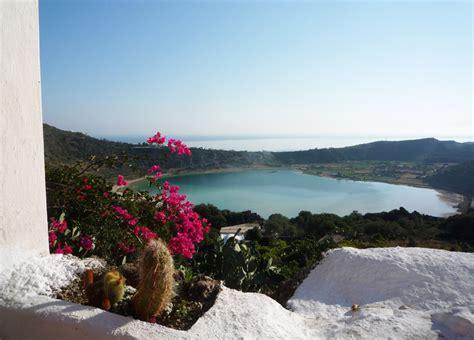 la terrazza sul lago pantelleria la terrazza sul lago da 2 a 5 posti letto 3