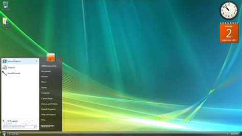 windows vista home premium iso 32 bit 64 bit